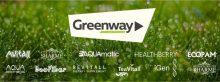Skąd pochodzą produkty Greenway